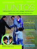 Juntos: Preparandose en casa para la primera Reconciliacion : Guia familiar: la Reconciliacion