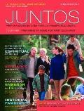 Juntos: Preparandose en casa para la primera Eucaristia : Guia familiar: la Eucaristia