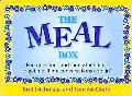 The Meal Box: Fun Questions and Family Faith Tips to Get Mealtime Conversation Cookin'