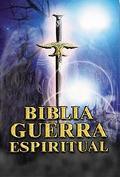 LA Biblia De LA Vida Victoriosa Version Reina-Valera 1960