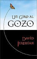 Uii Giro Al Gozo