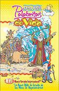 Biblia Palabritas De Vida Nueva Version Internacional