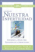 Sosten En Nuestra Infertilidad / The Infertility Companion Esperanza Y Ayuda Para Las Pareja...