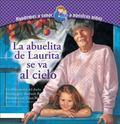 La Abuelita de Laurita Va al Cielo