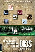 20 Evidencias Irrefutables Que Dios Existe: Discover why Believing in God Makes so Much Sens...