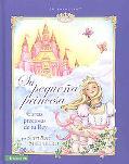 Su pequena princesa: Cartas preciosas de tu rey