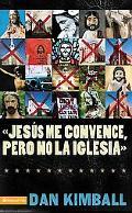 Jess los convence, pero la iglesia no (Spanish Edition)