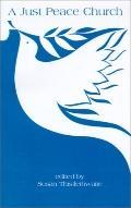 Just Peace Church The Peace Theology Development Team