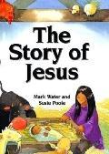 Story of Jesus