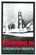 Standing In The Whirlwind The Riveting Story Of A Priest And The Congregations That Tormente...