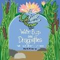 Water Bugs & Dragonflies: Explaining Death to Young Children