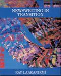 Newswriting in Transition