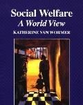 Social Welfare A World View