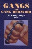 Gangs and Gang Behavior