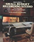How to Build a Small Budget Recording Studio from Scratch ... with 12 Tested Designs - Alton...