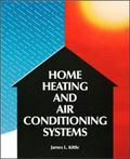 Home Heating and Air Conditioning System