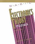 Basic Electronics Theory