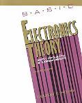 Basic Electronics Theory