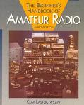 Complete Handbook of Amateur Radio
