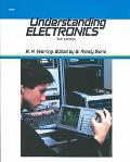 Understanding Electronics