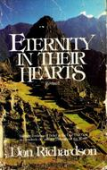 Eternity in Their Hearts