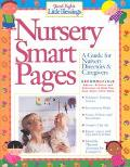 Nursery Smart Pages