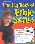 Big Book of Bible Skills