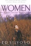 Women God's Secret Weapon