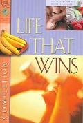 Life That Wins