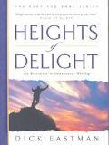 Heights of Delight