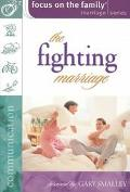 Fighting Marriage