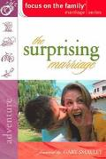 Surprising Marriage