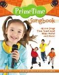 Primetime Music Songbook