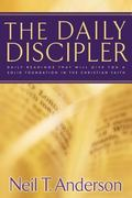 Daily Discipler
