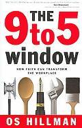 9 to 5 Window