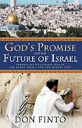 God's Promise And the Future of Israel Compelling Questions People Ask About Israel And the ...