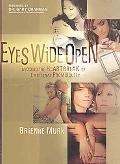 Eyes Wide Open Avoiding the Heartbreak of Emotional Promiscuity