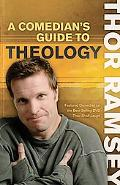 Comedian's Guide to Theology