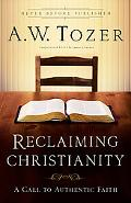Reclaiming the Lost Words of Christianity