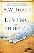 Living as a Christian: Teachings from First Peter