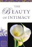 The Beauty of Intimacy (Women of the Word Bible Study)