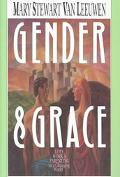 Gender & Grace Love Work & Parenting in a Changing World