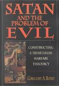 Satan and the Problem of Evil Constructing a Trinitian Warefare Theodicy
