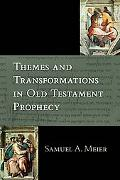 Themes from the Old Testament Prophets