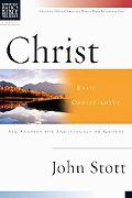 Christ Basic Christianity  6 Studies for Individuals or Groups