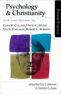 Psychology & Christianity : With Contributions by Gary R. Collins ... Et Al