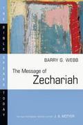 Message of Zechariah Your Kingdom Come