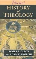 Pocket History of Theology