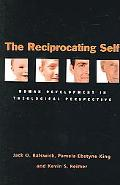 Reciprocating Self Human Development In Theological Perspective