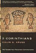 Second Epistle of Paul to the Corinthians